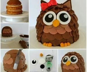 hmm owl eat yu image