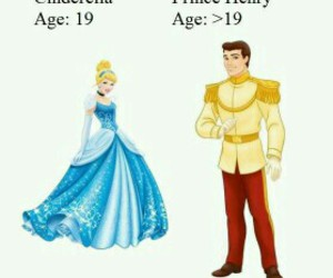 age, forever, and love image