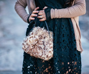 fashion, outfit, and accessorize image