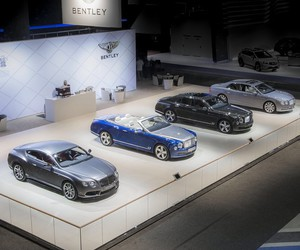 Bentley, car, and rich image