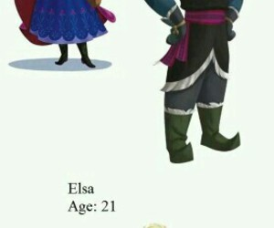 age, anna, and kristoff image