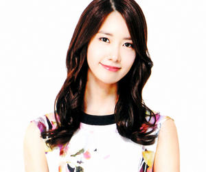 snsd, yoona, and girls generation image