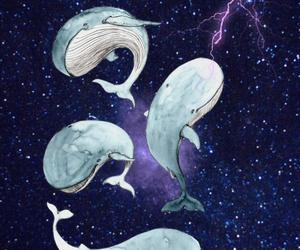 background, lightning, and wallpaper image