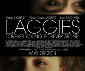 movies and laggies (2014) image