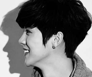 exo, luhan, and kpop image