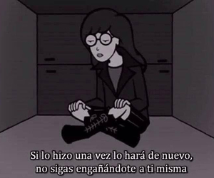 Daria, frases, and frases en español image