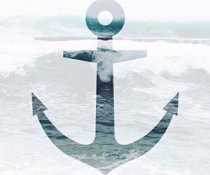 anchor, background, and wallpaper image