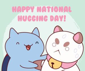 lol, awnn, and catbug image
