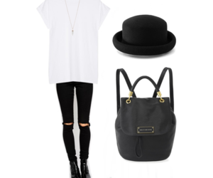clothes, outfit, and loveit image