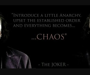 batman, quote, and joker image