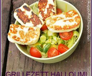 cheese, fit, and food image