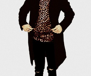 iphone wallpaper, zayn malik, and Harry Styles image