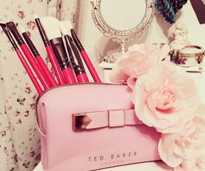 bag, beauty, and cool image