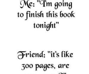 book and funny image