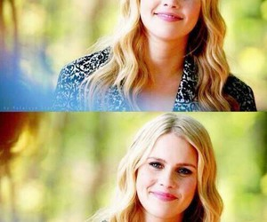 rebekah mikaelson, tvd, and the vampire diaries image