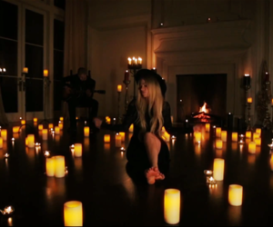 avrillavigne and give you what you like image