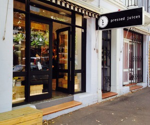shop and tumblr image