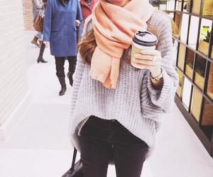 girl, model, and ulzzang image