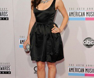 actress, perfect, and beautiful image