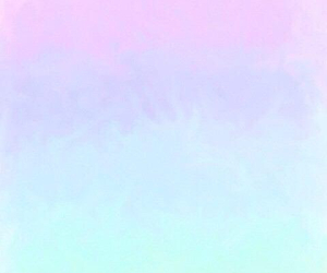 iphone, pastel, and wallpaper image