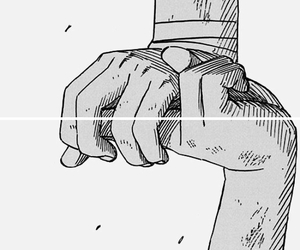 friendship and naruto image