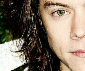harry, Harry Styles, and one direction image