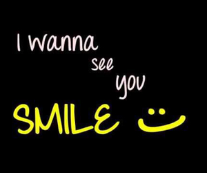 smile and r5 image