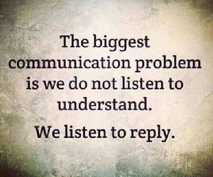 quote and true problem image