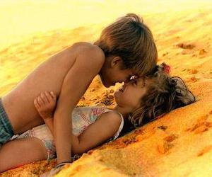 love ♥ and cute image