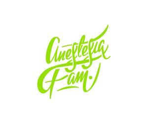 charles, ans, and anestesia image