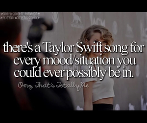 sotrue, taylorswiftforever, and taylor swift is life! image