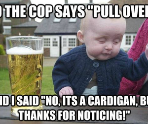 funny and cops image