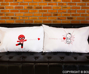 couple love, gifts for him, and d image