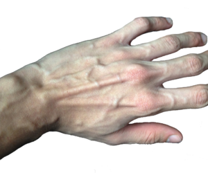 boy, hand, and transparent image