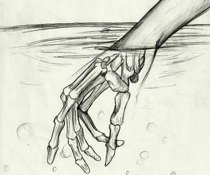 hand, fondos, and fondo image