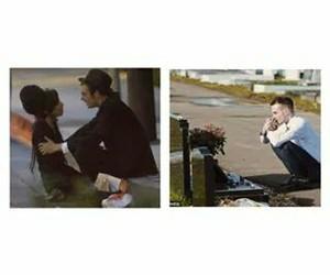 Amy Winehouse, sad, and couple image