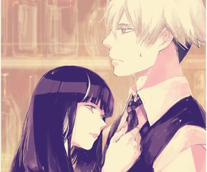 death parade and deathparade image