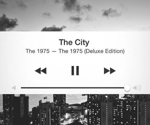 grunge, pale, and the 1975 image