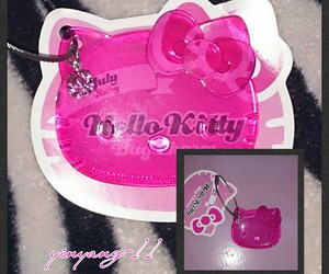 hellokitty hello kitty image