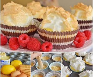 food, diy, and recipe image