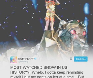 katy, perry, and Queen image