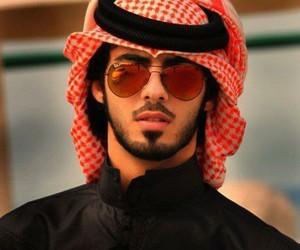omar borqan al gala image