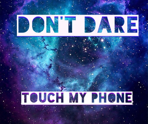by, dare, and dont image