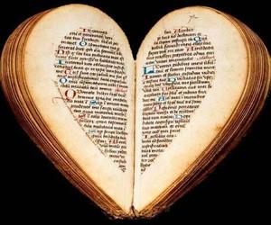 *books *love *imagine image