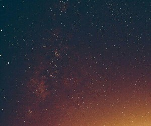 sky and небо image
