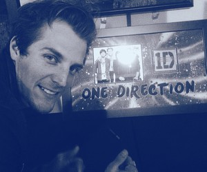 the maine and one direction image