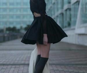 Image by Aidana