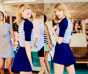 Taylor Swift, beautiful, and 1989 image