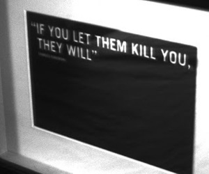 kill image