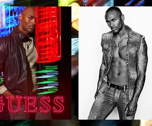 ANTM and keith image